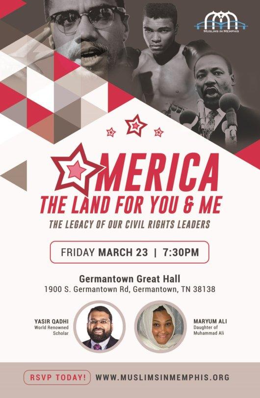 NEWEST MIM2018 civil rights web2